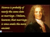 History of Marriage   Learn English   Love and Marriage