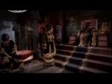 Халид Бин Аль Валид - Обнаженный меч Аллаха (33 серия)