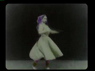 Lumière and Company - Alain Corneau