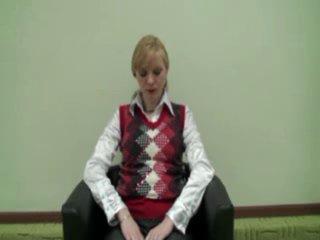 Психокоррекция с применением Эриксоновского гипноза.