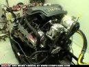 Chrusler Hemi V8 5.7 6.1 Liter Camshafts
