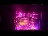 Ария - Ангельская пыль (Концерт
