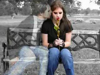 Берегите свою любовь...ведь любовь приходит один раз... и любить можно не каждого...