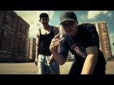 Trebal (GLSS) feat Рома Жиган - Наше Движение - (Produced by Miko)