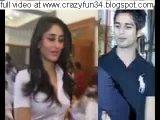 Malika Sherawat sex scandal  8 min porn video free