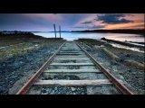 Way Out West - Surrender (Eelke Kleijn Remix)