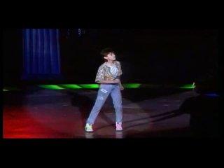 Мальчики-певцы / Singers Boys / 2010 ® Клуб.Фильмы про мальчишек .Films about boys - 2 ® vkontakte.ru/club17492669