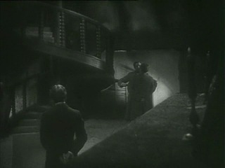 Ги Де Мопассан - Пышка (1934)