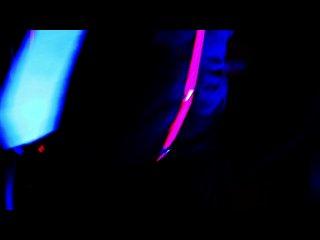 Laserkraft 3D - Nein Mann (клип хуйня ,но я се хочу такие же кросы))блин вообще четкие)