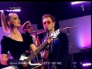 Janis Stibelis - Let it be me