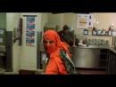 Атака куриных зомби (Night of the Chicken Dead), 2006