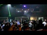 3 сентября (пятница) - DJ Jesus Del Campo @ Gazgolder Club - с купоном стоимость входа 250 руб.