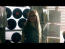 Аврил Лавин - What The Hell