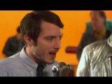 The Apples in Stereo (feat. Elijah Wood) Dance Floor