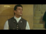 Amr Diab - De7ket 3yoon 7abeeby
