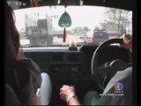 Покинутый рай / Sawan Biang (Таиланд, 2008, 10/12 серии) ОЗВУЧЕННЫЕ!!!