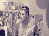 Незлобин & Гудков - Песня про силиконовое IQ