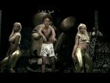 Новый клип от Die Antwoord попал под цензуру YouTube