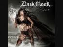 Dark Moor - Mozart's March