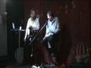 Вечеринка Арабская вечеринка Leilat El Assalam (ФМ) 27.11.2010