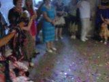 свадьба Цыганочка