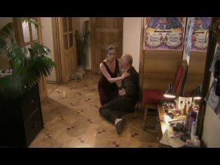Начать сначала. Марта. Серия 4 (Игорь Копылов) 2008