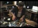 DJ Q-Bert - Do It Yourself Scratching - Superman