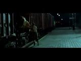 Трейлер фильма В субботу ( год 2011)