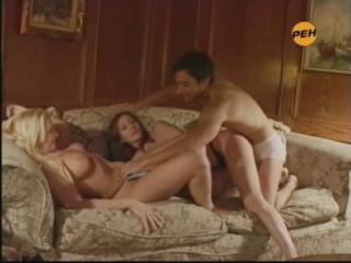 neobuzdannie-i-seksualnie-na-ren-tv