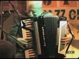 Владимир Данилин (аккордеон)