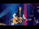 Amy Macdonald - Don't Tell Me That It's Over (ATS 2010).