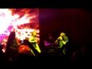 ЭпидемияА.Комарова и Е.Егоров - Остров драконов (10.12.2010 Главклаб-15-летие)