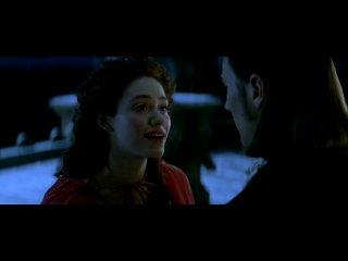 Призрак оперы / The Phantom of the Opera (2004) Потрясающий фильм!