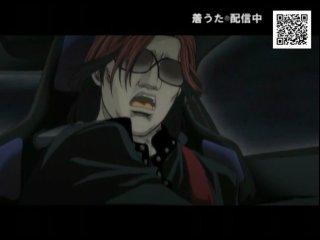 M.o.v.e - 雷鳴 -out of kontrol