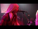 UDODz - Твоё лицо (live Почти DVD2)