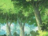 Naruto 2 серія (укр. озв. від Qtv)