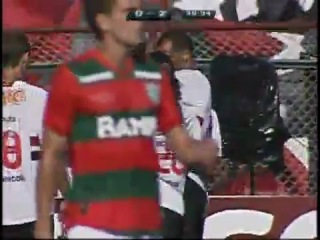 98-й гол вратаря Рожерио Сени