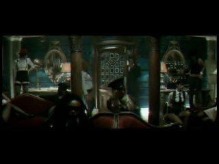 50cent feat Justin Timberlake&Timbaland - Ayo technology
