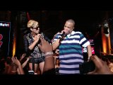T.I. Feat. Keri Hilson - Got Your Back (Live at AXE Music One Night Only, 2010)