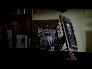 Детектив Раш / Cold Case Сезон 6 Сeрия 5