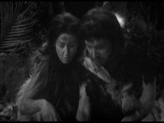 Классический Доктор Кто 1 сезон 1 серия 3 эпизод (1963)