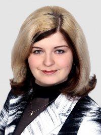 Любовь Кравченко, 14 апреля 1979, Днепропетровск, id11546953