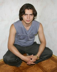 Кирилл Смоляр