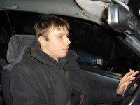 Poliakov Sergey