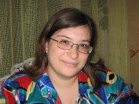 Елена Мишанина