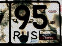 Medishka Sikaya, 29 ноября 1992, Москва, id17696253