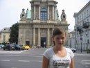 Ольга Марченко из города Москва