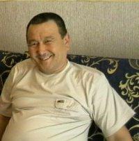 Рустам Адылов, Термез