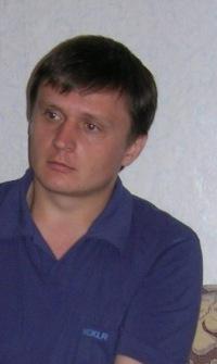 Виталий Зенков, 11 февраля 1980, Омск, id5657862