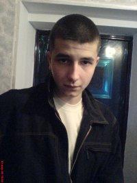 http://cs1252.vkontakte.ru/u6875282/a_53afbea3.jpg